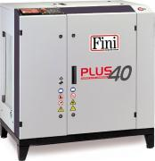 Компрессор Fini Rotar PLUS 4010 TF