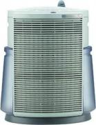 Воздухоочиститель Boneco Air-O-Swiss 2071
