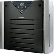 Воздухоочиститель Zelmer 23Z030