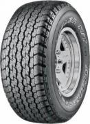Всесезонные шины Bridgestone Dueler H/T 840