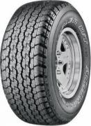 Всесезонные шины Bridgestone Dueler H/T D840