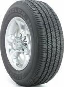 Всесезонные шины Bridgestone Dueler HT 684