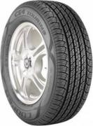 Всесезонные шины Cooper CS4 Touring H/V