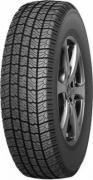 Всесезонные шины Forward Professional 170