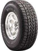 Всесезонные шины Mickey Thompson Baja ATZ Radial Plus