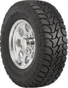 Всесезонные шины Mickey Thompson Baja ATZ Radial