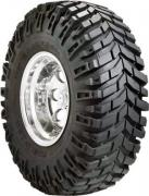 Всесезонные шины Mickey Thompson Baja Claw Radial
