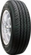 Всесезонные шины Roadstone Classe Premiere 321