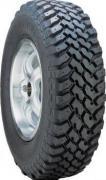 Всесезонные шины Roadstone Roadian M/T
