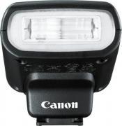 Вспышка Canon Speedlite 90EX