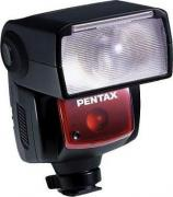 Вспышка Pentax AF-360FGZ
