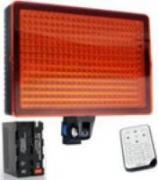Вспышка Video Light LED 336