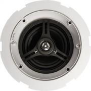 Встраиваемая акустика Current Audio FIT651FL