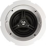 Встраиваемая акустика Current Audio FIT654FL