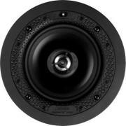 Встраиваемая акустика Definitive Technology DI 5.5 R