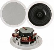 Встраиваемая акустика DLS IC116
