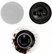 Встраиваемая акустика DLS IC611