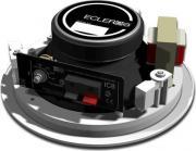 Встраиваемая акустика Ecler IC5