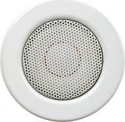 Встраиваемая акустика Jamo IC 102