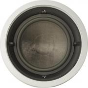 Встраиваемая акустика Niles CM960SUB