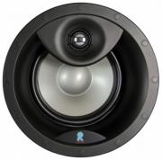 Встраиваемая акустика Revel C360