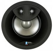 Встраиваемая акустика Revel C560DT