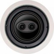 Встраиваемая акустика Sonance CR101 SST