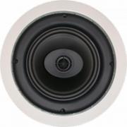 Встраиваемая акустика Sonance CR101