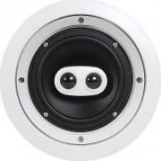 Встраиваемая акустика SpeakerCraft AIM 6DT Zero