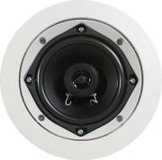 Встраиваемая акустика SpeakerCraft CRS5.2R