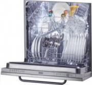 Посудомоечная машина Franke FDW 612 DT HL 3A