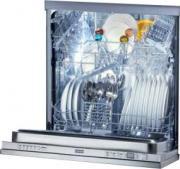 Посудомоечная машина Franke FDW 613 DHE A++