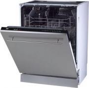 Посудомоечная машина Zigmund & Shtain DW 39.6008 X