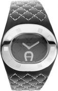 Женские наручные часы Aigner A21223