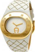 Женские наручные часы Aigner A21224