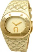 Женские наручные часы Aigner A21225