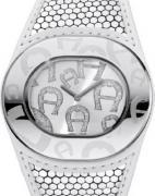 Женские наручные часы Aigner A21251