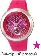 Женские наручные часы Appetime SVD780003