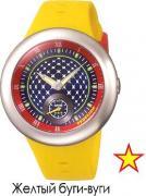 Женские наручные часы Appetime SVD780005