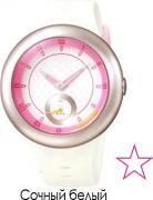 Женские наручные часы Appetime SVD780006