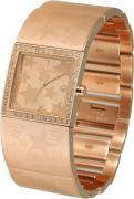 Женские наручные часы Blumarine BM.3077LS/04M