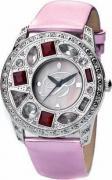 Женские наручные часы Blumarine BM.3137LS/07