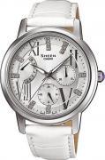 Женские наручные часы Casio SHE-3024L-7A