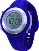 Женские наручные часы Columbia CT012-510