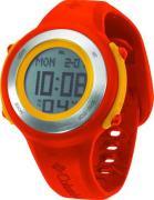 Женские наручные часы Columbia CT012-800