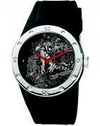 Женские наручные часы EDC EE100472005