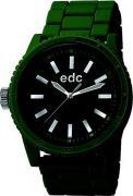 Женские наручные часы EDC EE100482006
