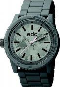 Женские наручные часы EDC EE100482007