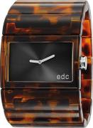 Женские наручные часы EDC EE900202013