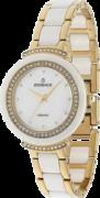 Женские наручные часы Essence 6086FC.133